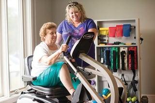 QV-Skilled-Nursing-Rehab.jpg