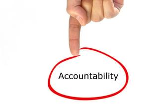 Reflections Accountability.jpg