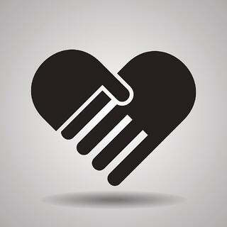 Reflections compassion hand heart.jpg