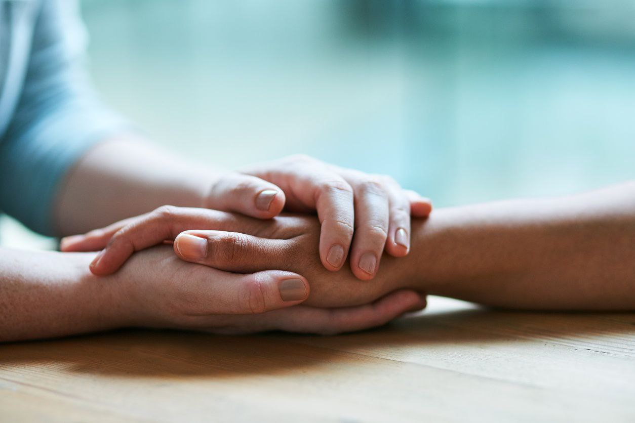 Reflections compassion hands.jpg