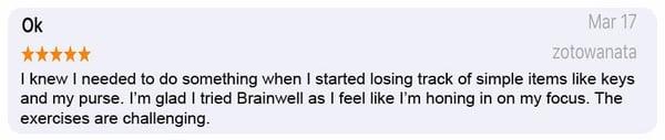 brainwell review