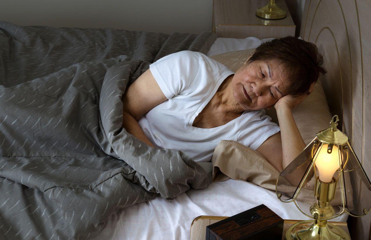 Senior Aging Insomnia.jpg
