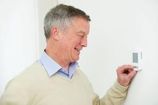 Senior Thermostat.jpg
