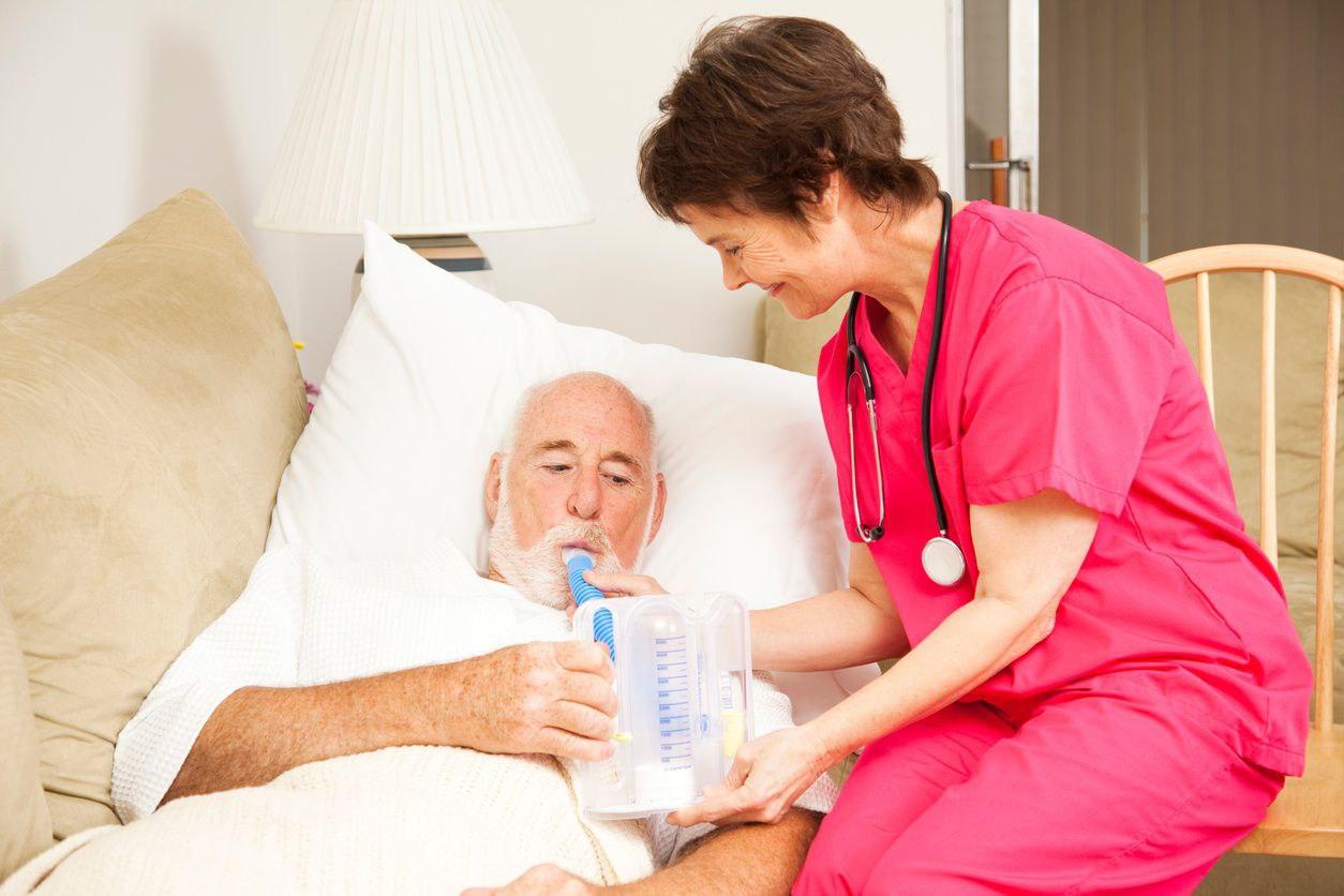Senior breathing rehab.jpg
