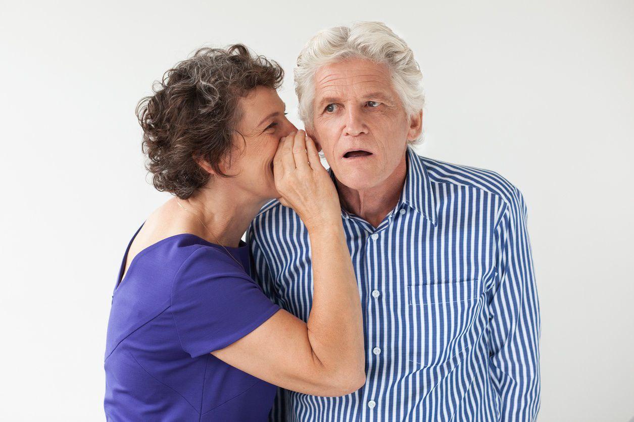 Senior bullying secret gossip.jpg