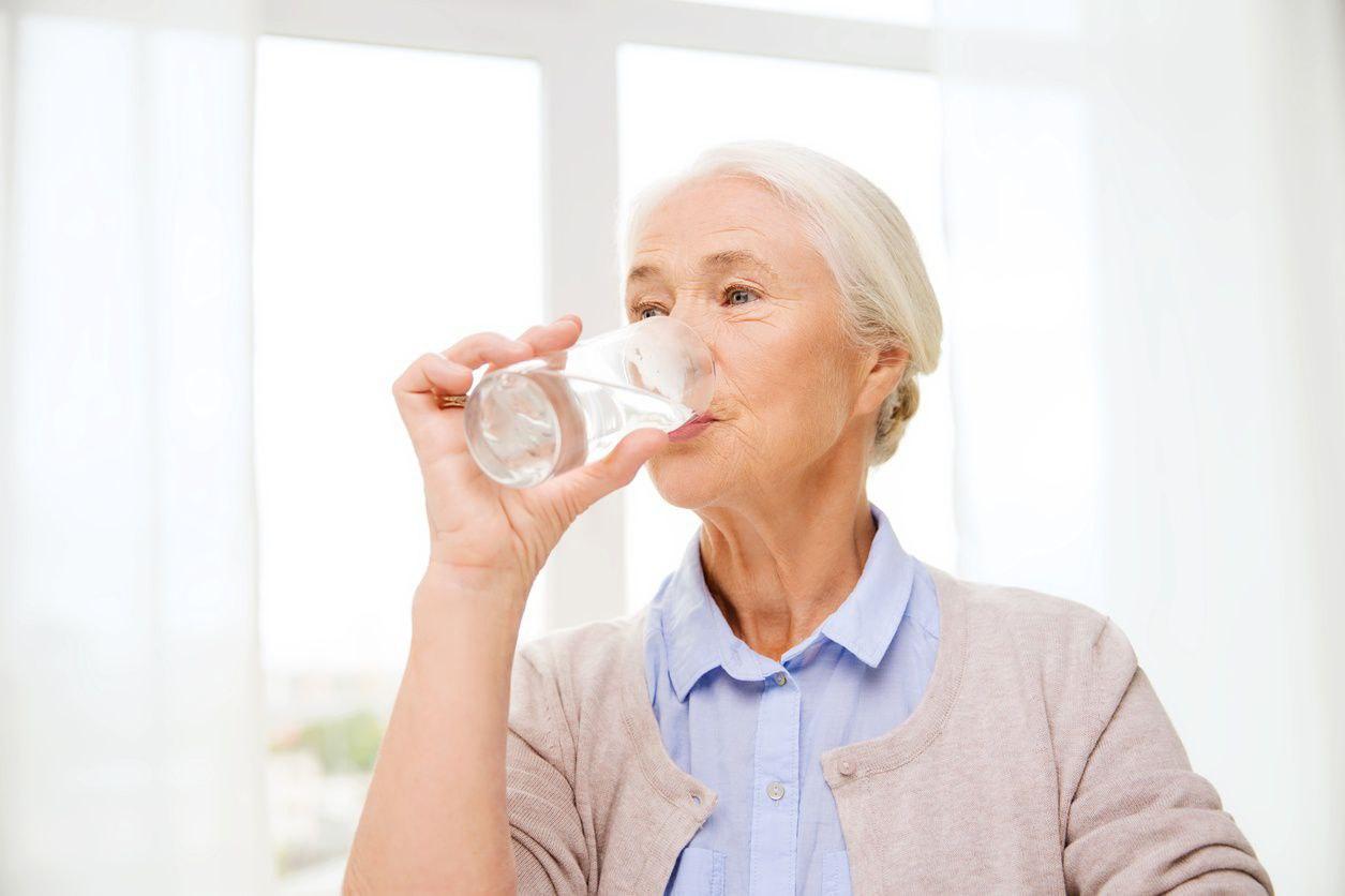 Senior drink water.jpg