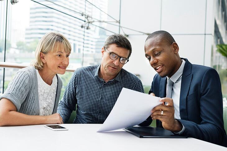 Senior financial planner.jpg