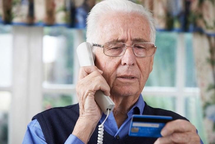Senior phone scam.jpg