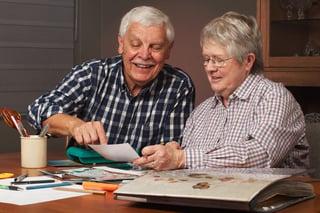 Seniors crafts scrapbook.jpg
