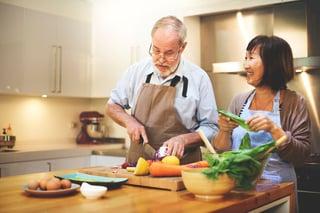 Seniors kitchen vegetables.jpg