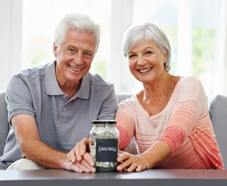Seniors savings.jpg