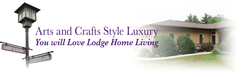 tioga-lodge-web-promo-header.png