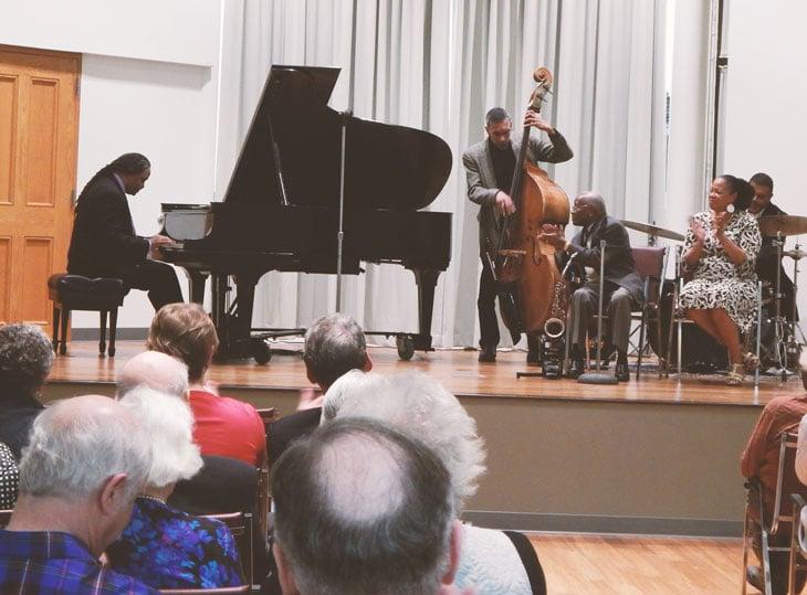 Tony-Williams-Quartet