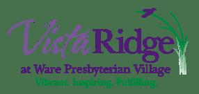Vista Ridge at Ware Presbyterian Village