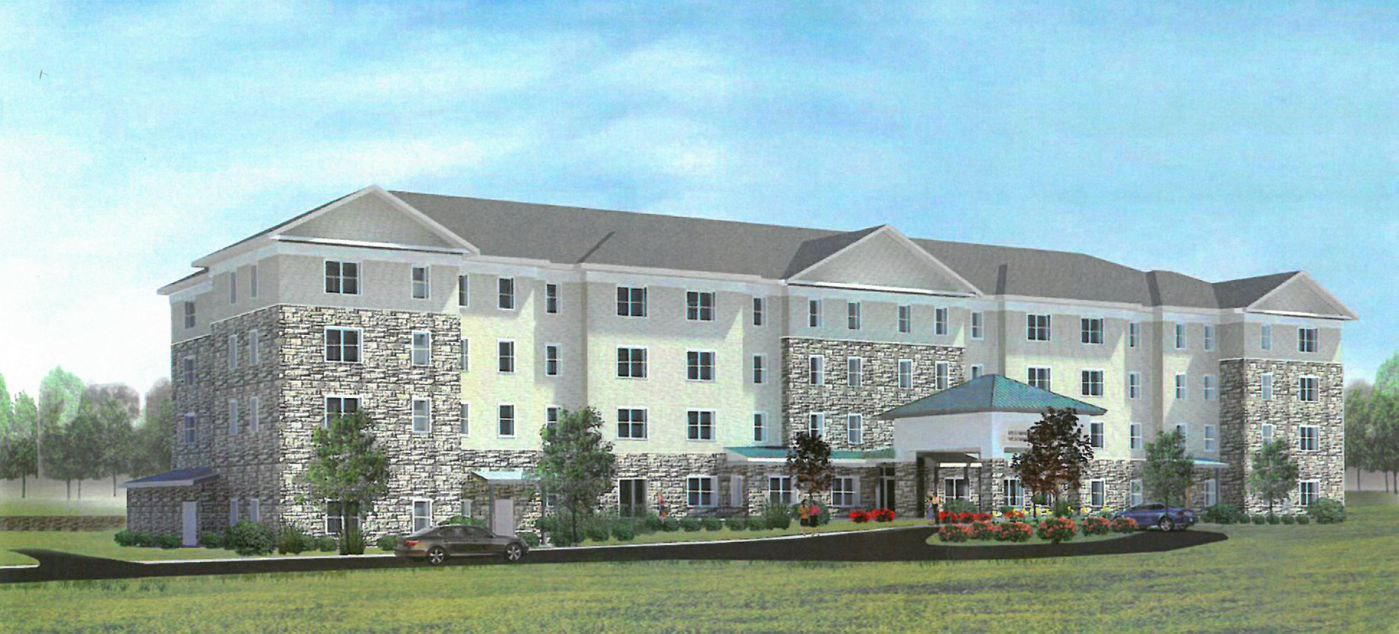 Westminster Place at Windy Hill Village - rendering.jpg