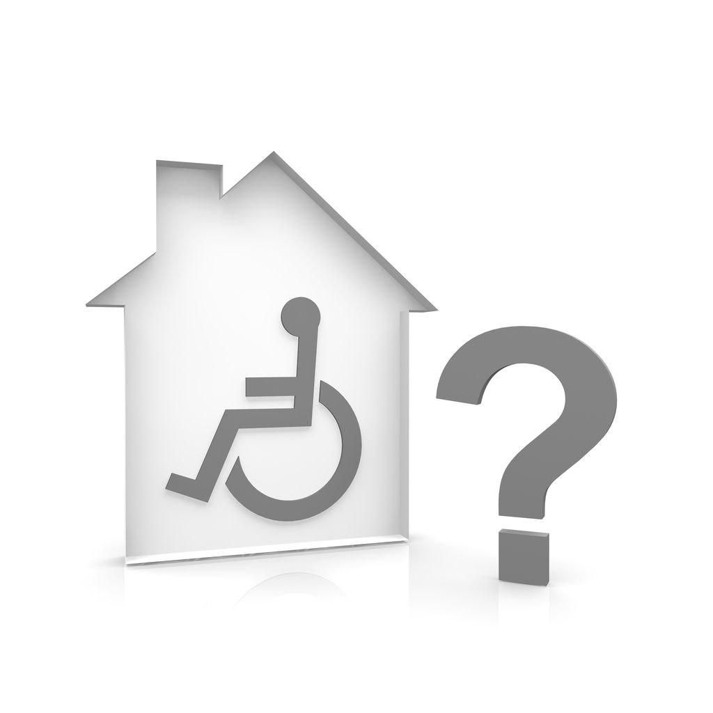 Wheelchair home.jpg