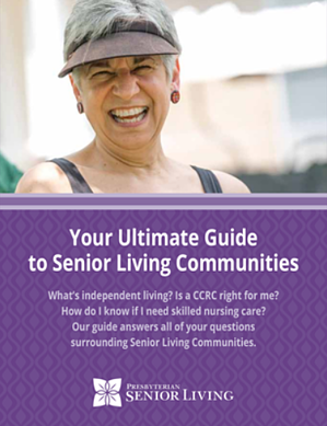 Your-Ultimate-Guide-to-Senior-Living-Communities