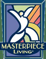 original_Masterpiece_logo-lg