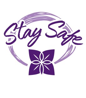 stay-safe-logo (1)