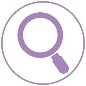Search Our Community Finder