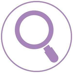 SearchIcon
