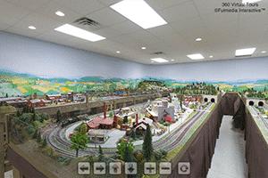 Model-Railroad-Station.png