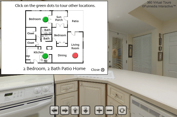 PatioHome-Kitchen.png