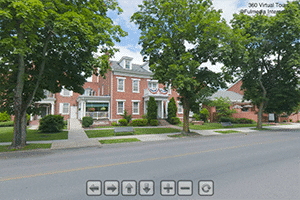 Welcome to Presbyterian Village | Presbyterian Village at Hollidaysburg