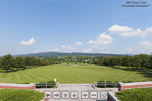 Minnich Manor Virtual Tour in Waynesboro, PA
