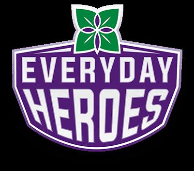 Everyday-Heroes