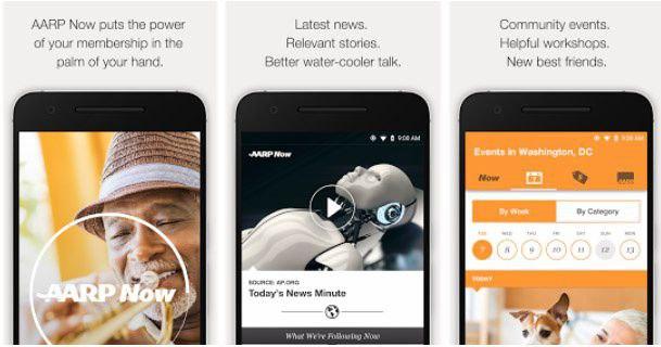 AARP Now Apps for Seniors.jpg
