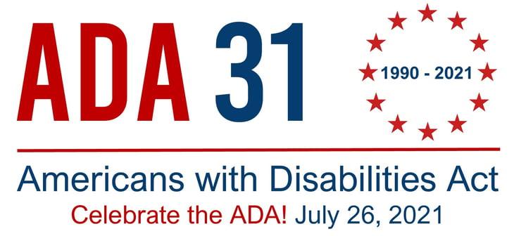 ADA31-celebrate