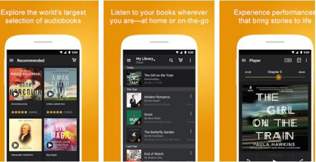 Audible Apps for Seniors.jpg