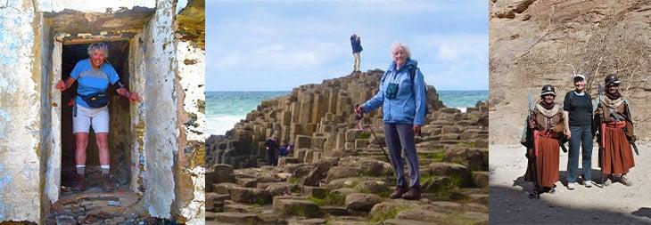Diane-Gibson-Hiking-Photos