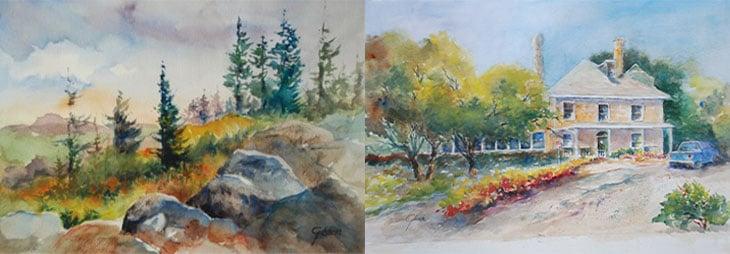 Diane-Gibson-Watercolors-1