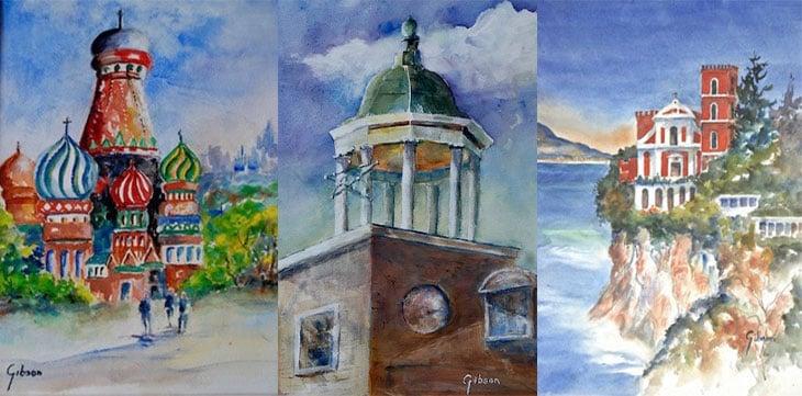 Diane-Gibson-Watercolors-2