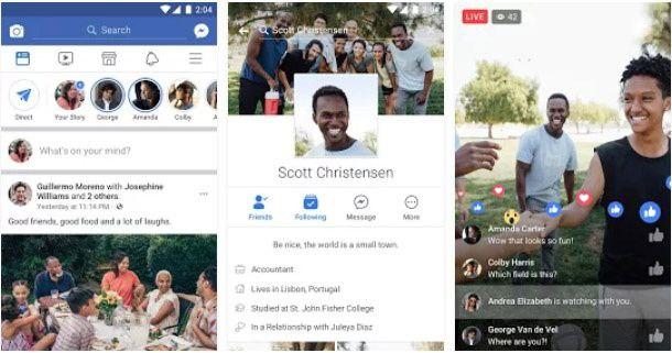Facebook apps for seniors.jpg