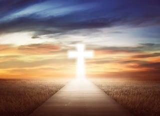 Faith cross field.jpg
