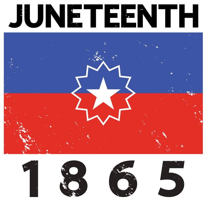 Juneteenth-flag