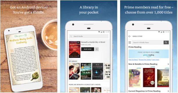 Kindle Apps for Seniors.jpg