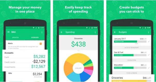 Mint apps for seniors.jpg