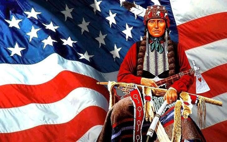 Native-American-Citizenship-Day