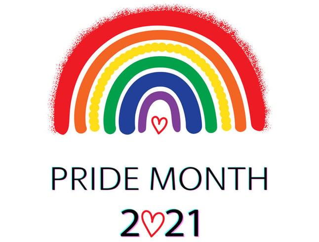 Pride-Month-2021-1