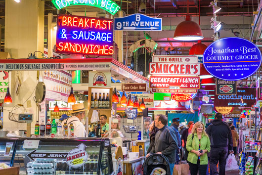Reading-Terminal-Market-Places-to-Eat-in-Philadelphia