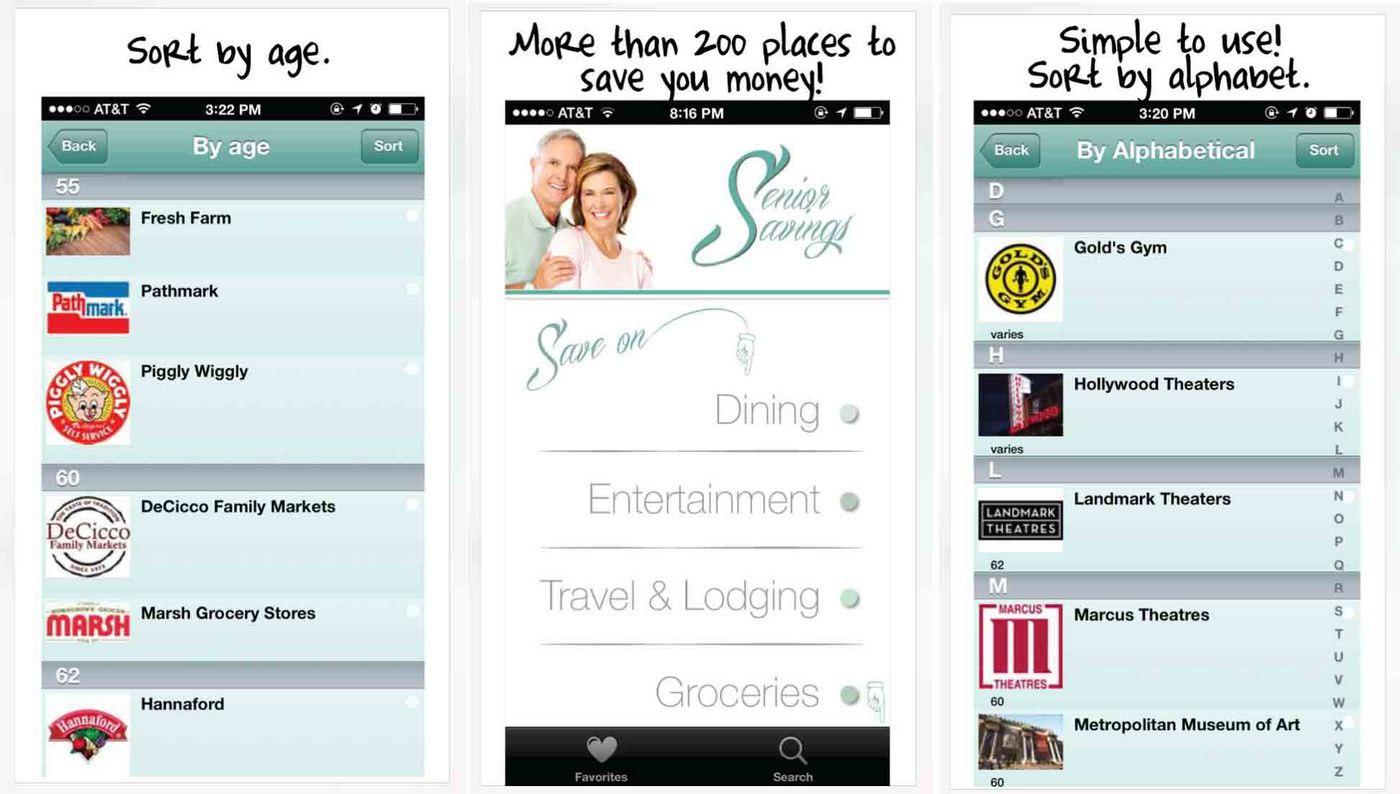 Senior Savings apps for seniors.jpg