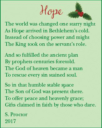 Steve Proctor Hope Poem.png