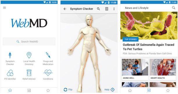 WebMD Apps for Seniors.jpg