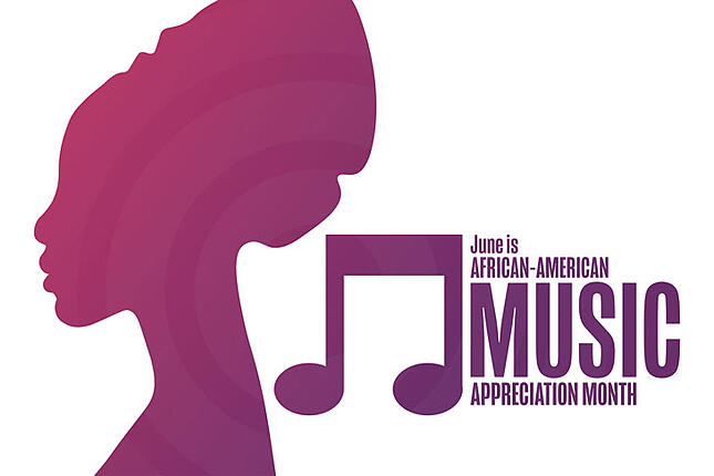 african-american-music-month