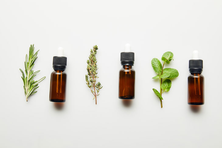 aromatherapy-for-stress-relief-during-covid19