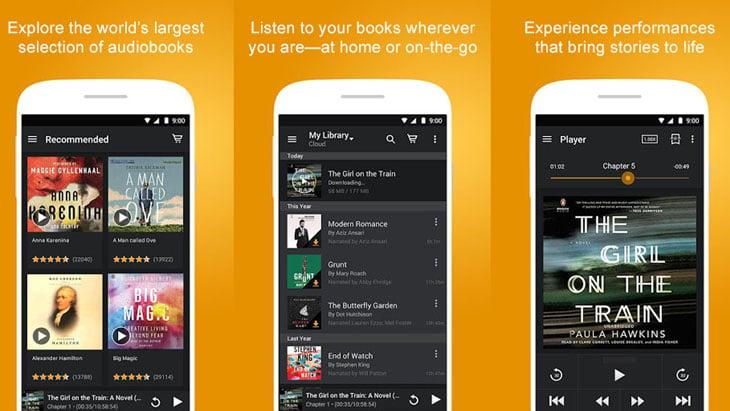 best-apps-for-seniors-audible